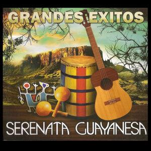Serenata Guayanesa 歌手頭像