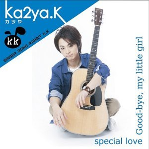Ka2ya.K 歌手頭像