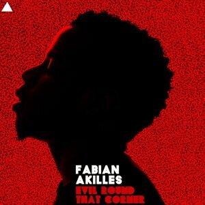 Fabian Akilles 歌手頭像