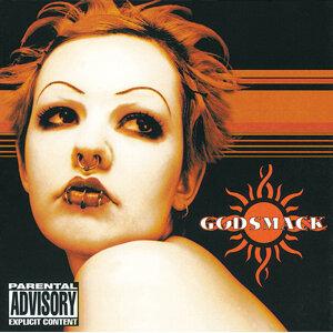 Godsmack (老天發威合唱團) 歌手頭像