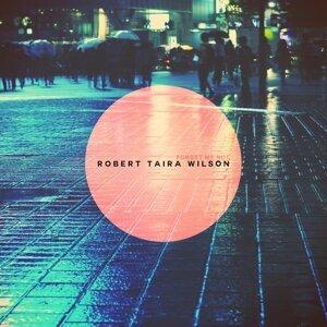 Robert Taira Wilson 歌手頭像