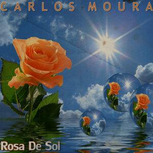 Carlos Moura 歌手頭像