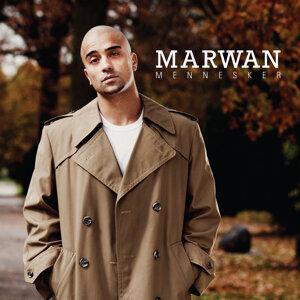 Marwan 歌手頭像