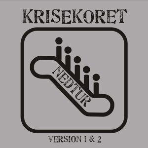 Krisekoret 歌手頭像