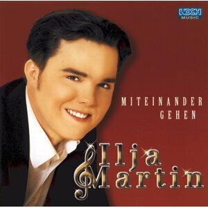 Ilja Martin 歌手頭像