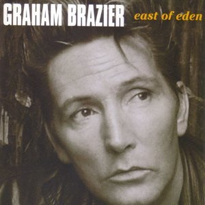 Graham Brazier 歌手頭像