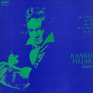 Ranko Filjak 歌手頭像