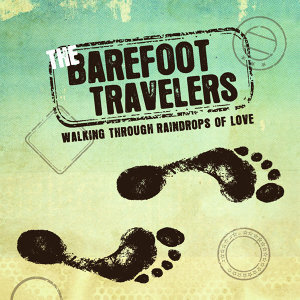 The  Barefoot Travelers 歌手頭像