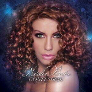 Natalia Barbu 歌手頭像