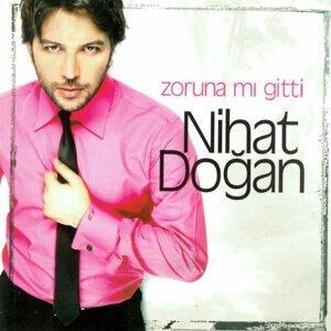 Nihat Doğan 歌手頭像