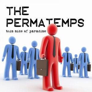 The Permatemps 歌手頭像