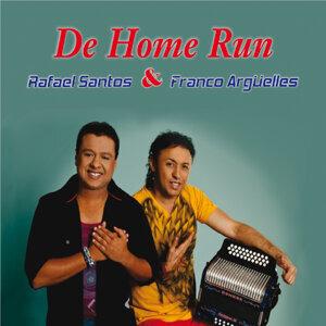 Rafael Santos & Franco Argüelles 歌手頭像