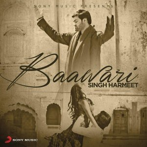 Singh Harmeet 歌手頭像