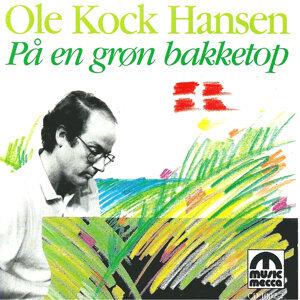 Ole Kock Hansen 歌手頭像