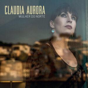 Claudia Aurora 歌手頭像