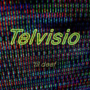 Telvisio