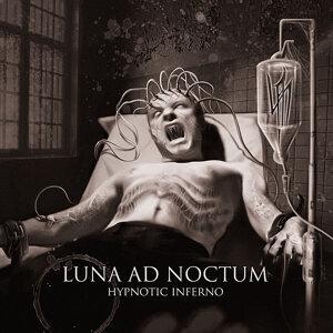 Luna Ad Noctum 歌手頭像