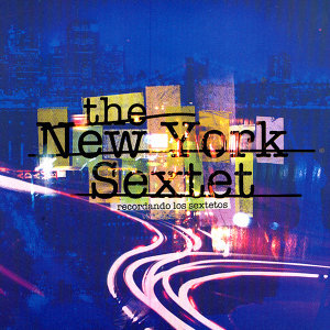 The New York Sextet