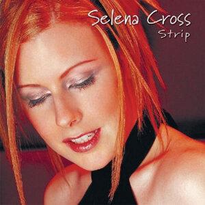 Selena Cross 歌手頭像