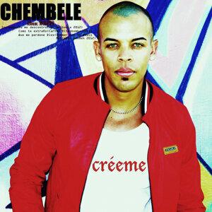 Chembele 歌手頭像