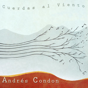 Andrés Cóndon 歌手頭像