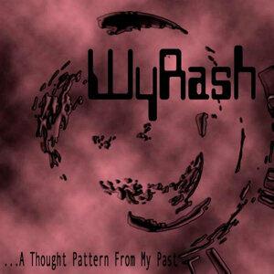 WyRash 歌手頭像