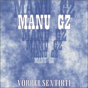 Manu Gz 歌手頭像
