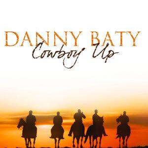 Danny Baty 歌手頭像