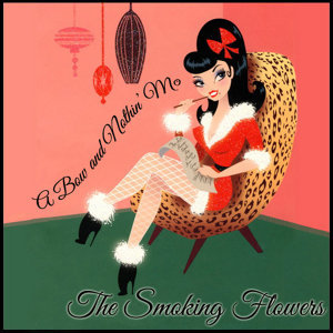 The Smoking Flowers 歌手頭像