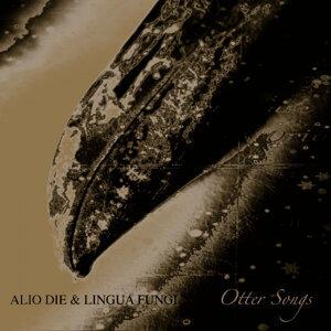 Alio Die, Lingua Fungi 歌手頭像