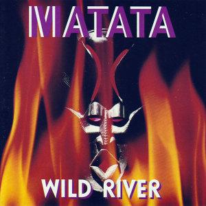 Matata 歌手頭像