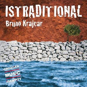 Bruno Krajcar 歌手頭像