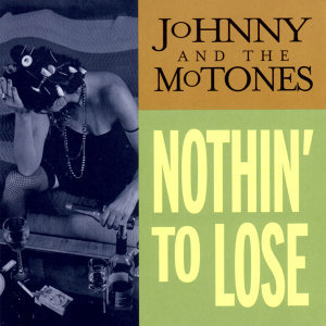 Johnny & The MoTones