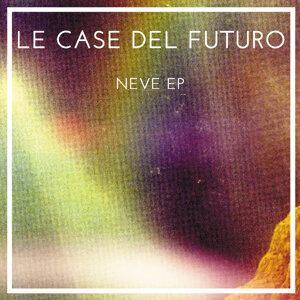 Le Case del Futuro 歌手頭像