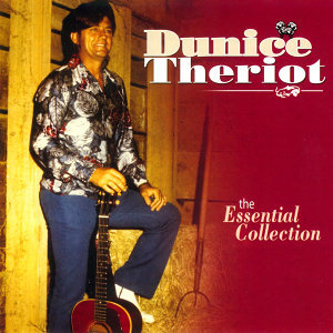 Dunice Theriot 歌手頭像