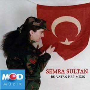 Semra Sultan 歌手頭像
