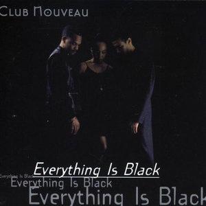 Club Nouveau 歌手頭像