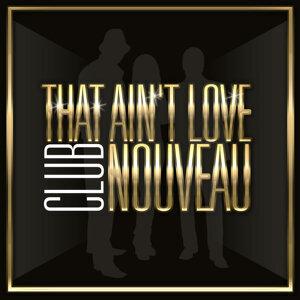 Club Nouveau