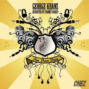 George Kranz (Franky Boissy Remix) 歌手頭像