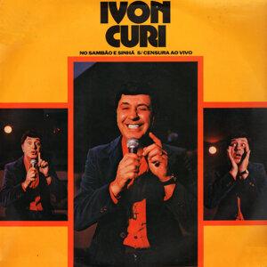 Ivon Curi