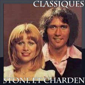 Stone et Charden 歌手頭像