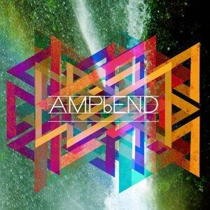 AMPbEND 歌手頭像