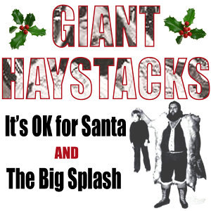 Giant Haystacks 歌手頭像
