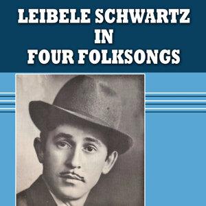 Leibele Schwartz 歌手頭像