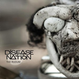 Disease of the Nation 歌手頭像