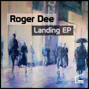 Roger Dee