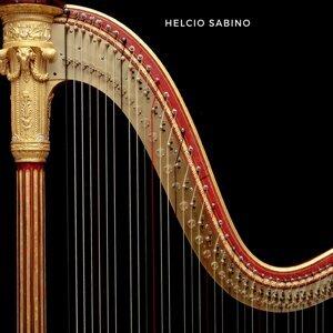 Helcio Sabino 歌手頭像