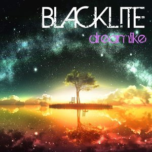 Blacklite 歌手頭像