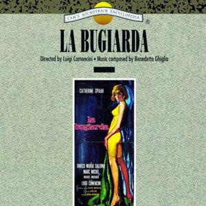 Ghiglia Benedetto 歌手頭像