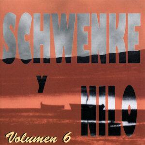 Schwenke y Nilo 歌手頭像